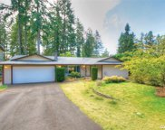 7403 12th Ct SE, Lacey image