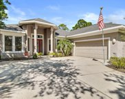 12 Lakeview Ln, Palm Coast image