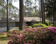 11 Herring Gull Lane, Hilton Head Island image