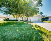 3735 Palm Tree BLVD, Cape Coral image