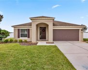 2982 Inca Ave, Clermont image