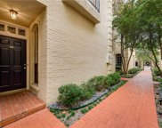 4517 Holland Avenue Unit 108, Dallas image