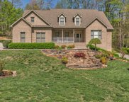 1917 Hickory Glen Rd, Knoxville image