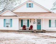 6810 Tanner Williams Rd, Lucedale image