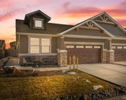 11277 Cold Creek View, Colorado Springs image