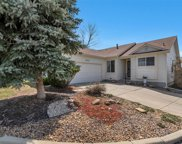 10474 West 82nd Avenue, Arvada image