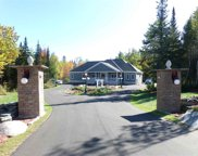 60 Northwoods Drive, Whitefield image