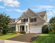 42440 MEADOW SAGE DRIVE, Ashburn image