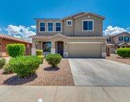 7241 W Wood Street, Phoenix image