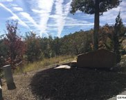 Lot 63 Summit Trails Dr, Sevierville image