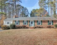 2600 Seacliff Court, North Chesterfield image