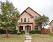14035 Mill Town, Frisco image