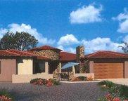 2484 E Old Stone House, Sahuarita image