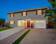 3447 Goldfinch, Mission Hills image