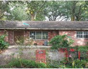 2820 Orient Road, Tampa image