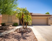 5316 S Citrus Court, Gilbert image
