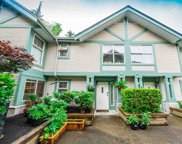 65 Foxwood Drive Unit 55, Port Moody image