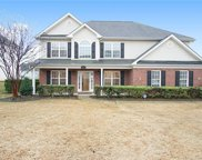 190  Madelia Place, Mooresville image