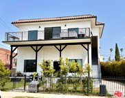 1906 S Palm Grove Ave, Los Angeles image