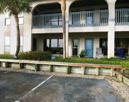 903 NW Avenue A Unit #2, Carrabelle image