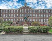 3305 Villa At The Woods, Peekskill image