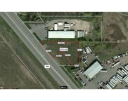 9028 Jefferson Trail, Inver Grove Heights image