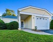 436 Kingston  Drive, Ridge image