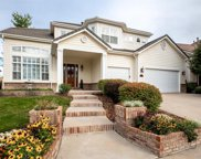 10364 Carriage Club Drive, Lone Tree image