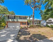 14425 85th Avenue, Seminole image