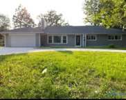3633 Talmadge Road, Toledo image