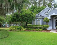 2806 Willow Bay Terrace, Casselberry image