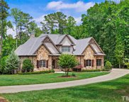 4300 Brinley Cove Court, Raleigh image