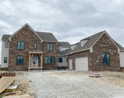 15906 Canticle  Way, Westfield image