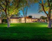 3604 N 51st Place, Phoenix image