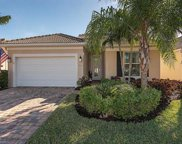 28009 Quiet Water Way, Bonita Springs image