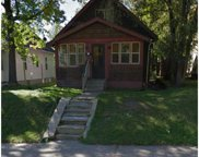 3419 Emerson Avenue, Minneapolis image