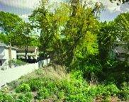 Motor Parkway, Ronkonkoma image