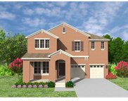 16125 Hampton Crossing Drive, Winter Garden image