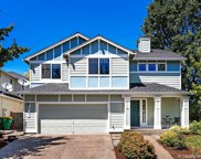 16009 SW TUSCANY  ST, Tigard image