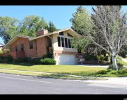 7347 Lonsdale Dr S, Cottonwood Heights image