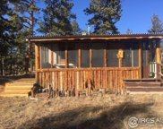 45 Peace Settler Ct, Red Feather Lakes image