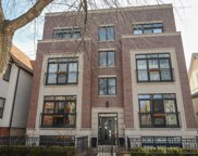 3809 North Wayne Avenue Unit 3N, Chicago image