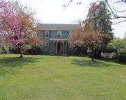 1324 Roudenbush, Haycock Township image