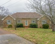 1421 Forest Side Ct, Nashville image