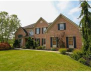 25 Melchor, Williams Township image