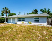 13519 88th Avenue, Seminole image
