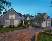 375 Virginia Drive, Winter Park image