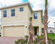 1538 NW Cataluna Circle, Port Saint Lucie image