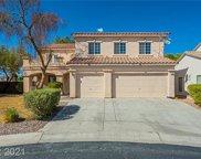 728 Heritage Cliff Avenue, North Las Vegas image