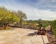 41323 N Laurel Valley Court, Anthem image